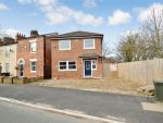 Thumbnail for sale in Lowndes Lane, Offerton, Stockport, Cheshire