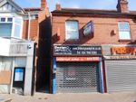 Thumbnail to rent in Ground Floor Only, 187, Walsgrave Road, Coventry