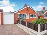 Thumbnail to rent in Newfields Avenue, Moorends, Doncaster