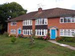 Thumbnail to rent in Kings Close, Lyndhurst