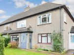 Thumbnail for sale in Crewes Close, Warlingham, Surrey