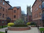 Thumbnail to rent in Langtons Wharf, Leeds, West Yorkshire