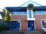 Thumbnail to rent in South Park Way, Wakefield