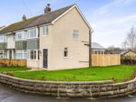 Thumbnail for sale in Eastgate, Ribchester, Preston