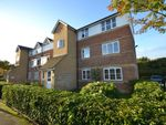 Thumbnail to rent in Donald Woods Gardens, Tolworth, Surbiton