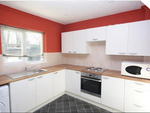 Thumbnail to rent in Greenway, London