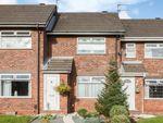Property history Ashridge Avenue, Newcastle, Staffordshire ST5