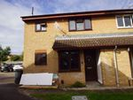 Thumbnail to rent in Bader Gardens, Cippenham, Slough