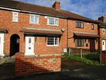 Thumbnail to rent in Park Road, Moorends, Doncaster
