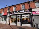Thumbnail to rent in Tranmere, Church Road, Birkenhead