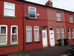 Thumbnail to rent in Cathcart Street, Liverpool