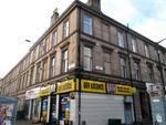 Thumbnail to rent in Nithsdale Road, Strathbungo, Glasgow, 2Al