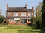 Thumbnail for sale in London Road, Woore, Cheshire