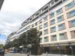 Thumbnail to rent in Park View Apartments, Greyfriars Road, Cardiff