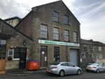 Thumbnail to rent in 43 Bank Parade, Burnley