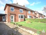 Thumbnail to rent in Sunderland Place, Tickhill, Doncaster