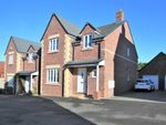 Thumbnail for sale in Coffin Close, Highworth