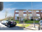 Thumbnail to rent in Maidenhead, Maidenhead
