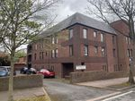 Thumbnail for sale in Grosvener House, Carlisle, Carlisle