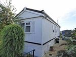 Thumbnail to rent in Oaktree Park, Locking, Weston-Super-Mare