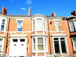 Thumbnail to rent in Fairfield Road, Jesmond, Newcastle Upon Tyne