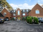 Thumbnail to rent in Clareways, Lady Margaret Road, Ascot, Berkshire