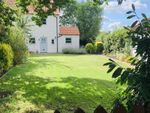 Thumbnail to rent in Ash Cottage, Fiskerton, Lincoln, Lincolnshire