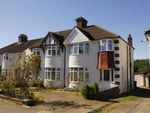 Thumbnail for sale in Grand Avenue, Berrylands, Surbiton