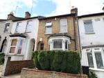 Thumbnail for sale in Glendale Road, Erith, Kent