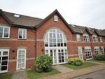 Thumbnail to rent in Whitlingham Hall, Kirby Road, Trowse