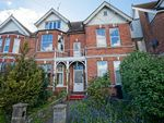 Thumbnail for sale in Dorset Road, Bexhill-On-Sea
