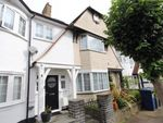 Thumbnail to rent in Forres Gardens, London