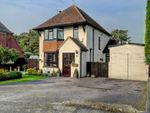 Thumbnail for sale in Wykeham Rise, Chinnor