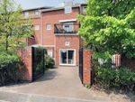 Thumbnail for sale in Athelstan Road, Winchester, Hampshire