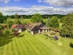 Thumbnail to rent in Upper Bolney Road, Harpsden, Henley-On-Thames, Oxfordshire