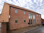 Thumbnail to rent in Bridleway Barn, Back Lane, Knapton, York