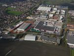 Thumbnail for sale in Southlancs 75, Unit 6 Locket Road, Ashton In Makerfield, Wigan, Lancashire