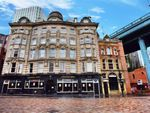 Thumbnail to rent in Akenside House, Akenside Hill, Newcastle Upon Tyne, Tyne And Wear