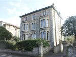 Property history Elton Road, Clevedon BS21