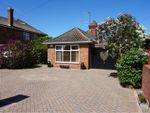 Thumbnail to rent in Taylors Avenue, Cleethorpes