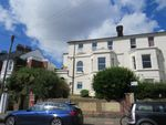 Thumbnail to rent in Richmond Road, Brighton