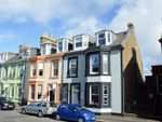 Thumbnail for sale in Queens Terrace, Ayr