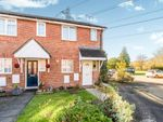 Thumbnail for sale in Dormer Close, Aylesbury