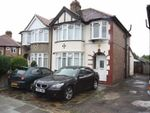 Thumbnail to rent in Lincoln Close, Greenford