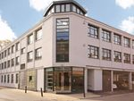 Thumbnail to rent in Princes Mews, Down Place, London