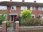 Thumbnail to rent in Clayton Avenue, Congleton