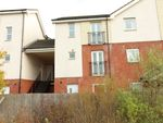 Thumbnail for sale in Ariel Close, Newport
