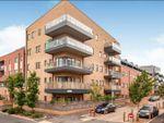 Thumbnail to rent in Thornbury Way, London