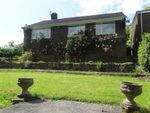 Thumbnail to rent in Upper Stowfield Road, Lydbrook