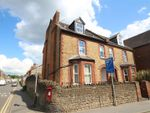 Thumbnail to rent in Woodbridge Road, Guildford